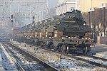 T-34-85Tanks2019-08.jpg