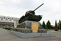 T-34 for viki.jpg