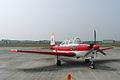 T-3 (81-5501) Shizuhama AB.jpg