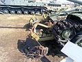 T-72-4543.JPG