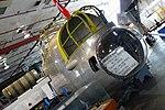TAM 09 - Bombardero Lancaster (14361472024).jpg