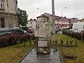 TARNÓW, AB-046.jpg