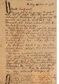 TDKGM 01.062 (6 1) Koleksi dari Perpustakaan Museum Tamansiswa Dewantara Kirti Griya.pdf