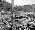 TF Rail - Burton Dam site 1918 p12.jpg
