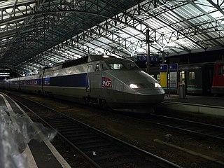 TGV-p1030239.jpg