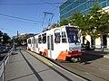 TLT tram line 1 at Mere puiestee 02.jpg