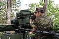 TOW en lo Día de la Fuerzas Armadas de España.jpg