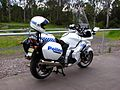 TRF 255 - Flickr - Highway Patrol Images (1).jpg