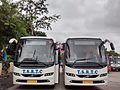 TSRTC's GarudaPlus Buses 2016 2.jpg
