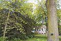 TU Delft Botanical Gardens 106.jpg