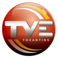 TVE Tocantins.png