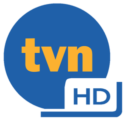 TVN HD Logo 2012.PNG