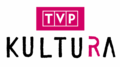 TVP Kultura logo 2015.png