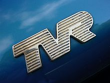 TVR Cerbera Speed Six - Flickr - The Car Spy.jpg