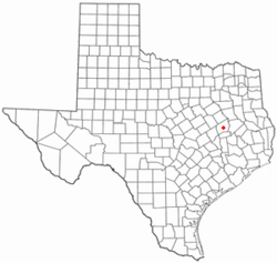 Centerville Texas Wikipedia