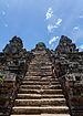 Ta Keo, Angkor, Camboya, 2013-08-16, DD 07.JPG