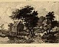 Tableaux de maîtres anciens (1883) (14775294924).jpg