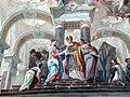 Taisten-Pfarrkirche 14.jpg