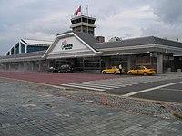 Taitung Airport 02.jpg