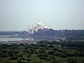 Taj as seen from Agra Fort 22.JPG