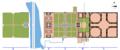 Taj site plan.png