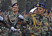 Tajik National Army Day 02.jpg