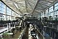 Takanawa Gateway Station 200316e1.jpg