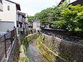 Takayama, Gifu Prefecture, Japan - panoramio (72).jpg