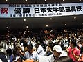 Takayama Shun-1.jpg