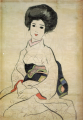TakehisaYumeji-1910-Fū Chan.png