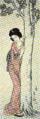 TakehisaYumeji-1921-Spring.png