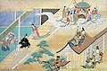 Taketori Monogatari 2.jpg