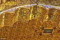 Takhat Niwas Hall Interiors in Gold embossing 1.jpg