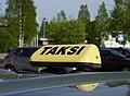 Taksi 20180526.jpg