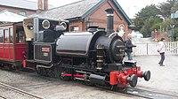 Tal-y-Llyn Railway (13045373305).jpg