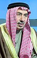 Talal al-Zobaie, AlTaghierTV -Dec 27, 2019.jpg
