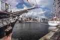 Tall Ships Race Dublin 2012 - panoramio (91).jpg