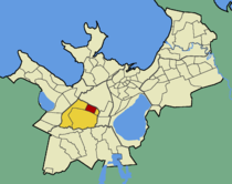 Tallinn saase asum.png