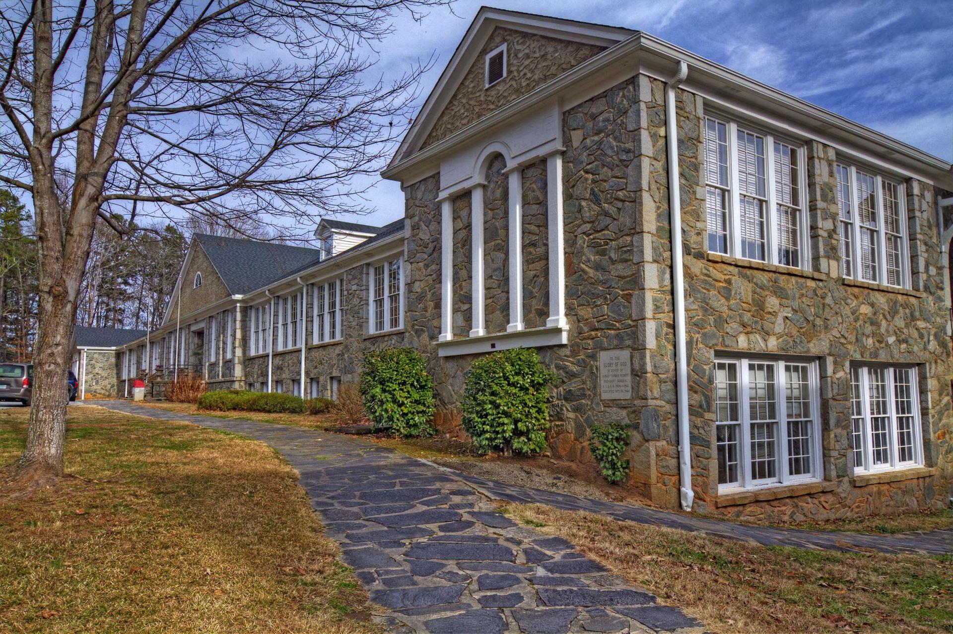 Sc School Of The Arts  Treasure Island