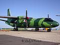 Tambov Airshow 2007 (47-21).jpg