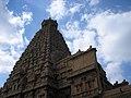 TamilNadu, Thanjavur temple 01.jpg