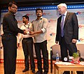 Tamil Film actor Vijay Celebrating World Environment Day at the U.S. Consulate Chennai 11.jpg