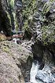 Taming the ravine (24345626883).jpg