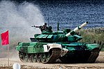 TankBiathlon2018-17.jpg