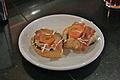 Tapa de tomate - Tosta.JPG