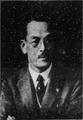 Tappatsu Sekine 1923.png