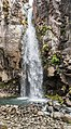 Taranaki Falls 15.jpg