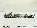 Tarawa USMC Photo No. 2-1 (21464728650).jpg