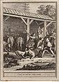 Tardieu-Oudry-La Fontaine - L'œil du maître.jpg