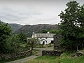 Tarn Hows Cottage, Cumbria-geograph-3619296-by-Chris-Heaton.jpg